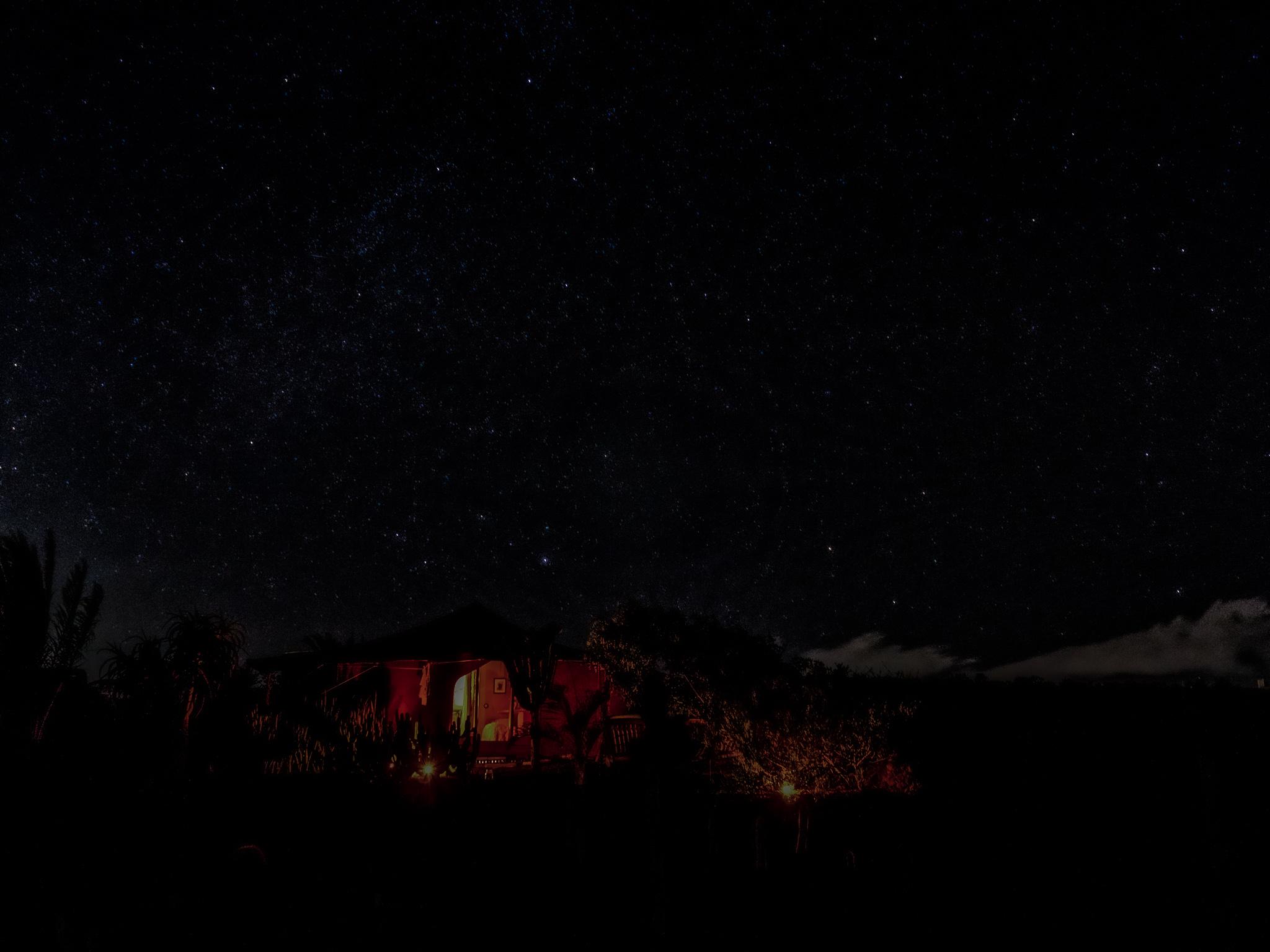 P1622551 aimaTeseguite Nacht 1