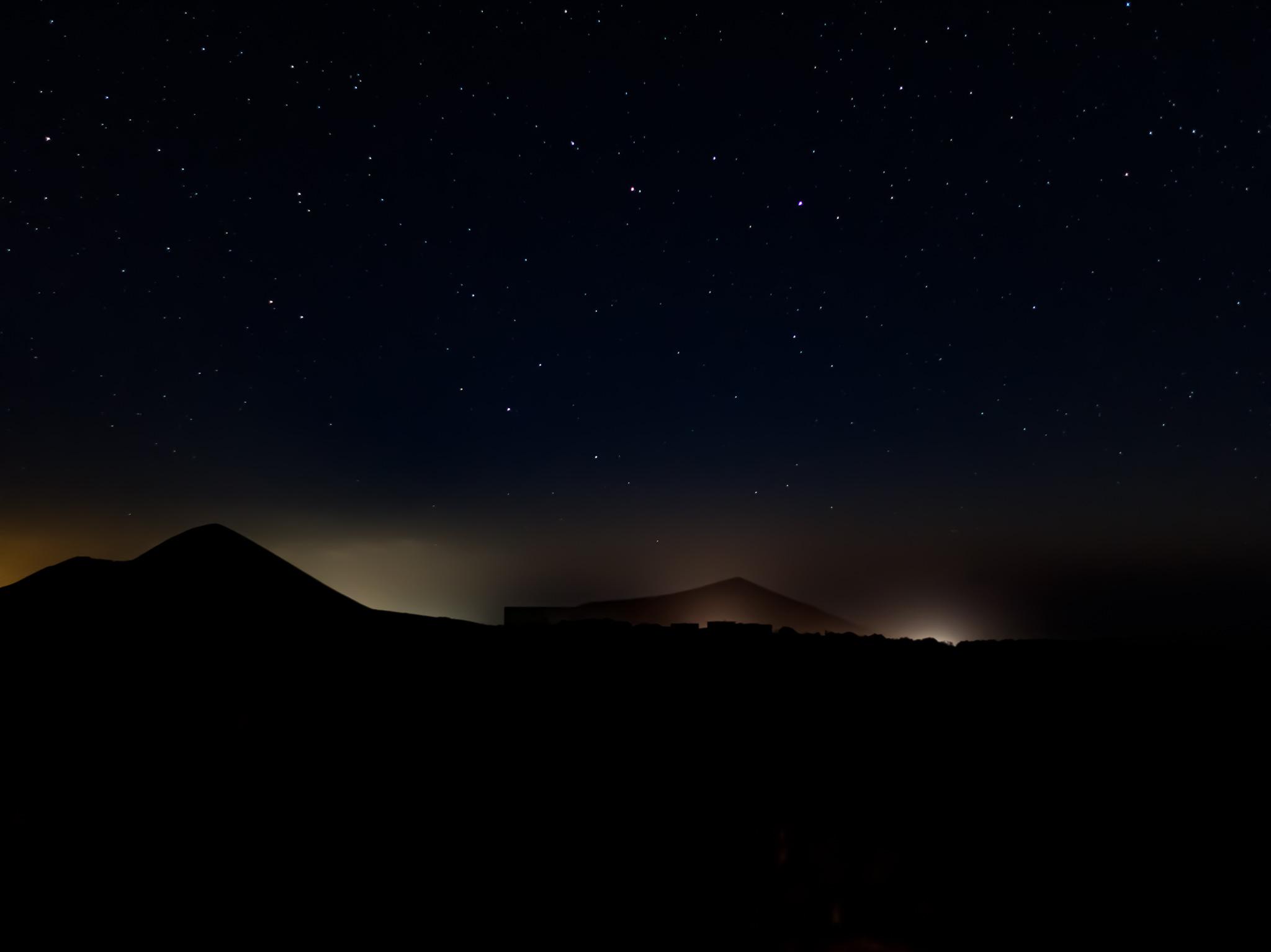 P2077320 Nacht